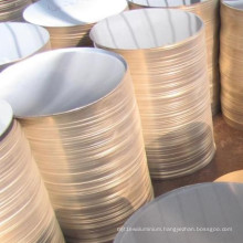 3003 O Aluminum Circle Sheet