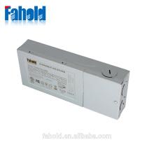 Panel de luz LED Driver 45W Convertidor de voltaje