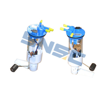 Q21-1106610CK FUEL PUMP Chery Karry Parts