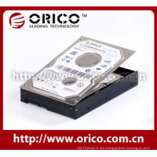 "2.5 ""SATA interno hdd recinto"