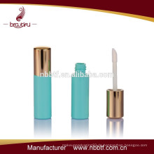 Top-Qualität Netter Lipgloss Kosmetik-Container