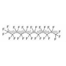 Perfluorododecano