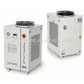 machine de découpage de laser de matériau composite de carbone tissé à haute efficacité 4 têtes