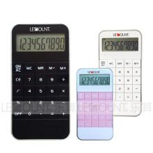 Calculadora (LC502A-1)