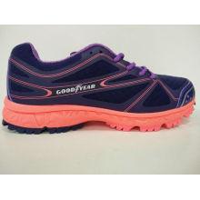 Высокое качество бренда Good Year Women Sports Shoes