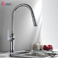 YLK0013 Single handle brass kitchen faucet for drinking water,modern faucet kitchen mixer tap