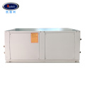 25HP Hermetic scroll Compressor  Air cooled chiller
