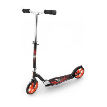 2016 Two Wheel Kick Scooter (BX-2MBC-200)