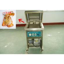 Sorghum Easy Operation Vacuum Packer Machine