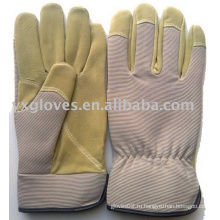 Перчатка-перчатка-перчатка-перчатка-перчатка-перчатка-перчатка-перчатка-перчатка-перчатки