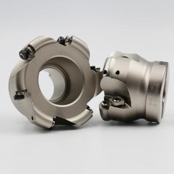 Haute qualité TAP-400R-80-27-6T 90 degrés épaulettes