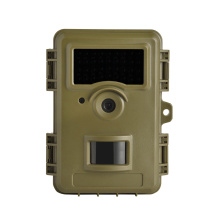 Boskon 1080P wideo Stealth HD Trail Camera