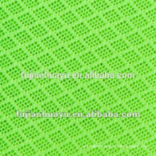 Air Mesh Fabric,Polyester mesh fabric for shoes,100% Polyester mesh fabric