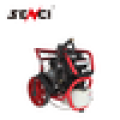 Portable High Pressure Car Washer Pump With Water Tank