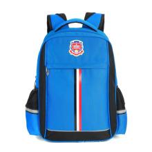 Wholesale kids schools bags backpacks  student children school bags for teenagers