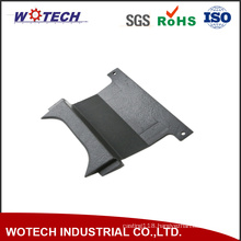 High Quality Lost Wax Casting Steel Machine Part
