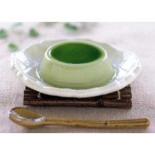 Großhändler Bulk Preis Matcha Grüner Tee Pulver Zeremonielle Matcha