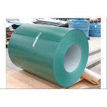 Low Price Whiteboard Steel Coil PPGI for India Market