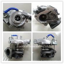 CT16 Turbolader 17201-30030 für Toyota Hilux Pickup 1kd Motor