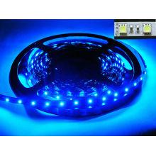 5050 flexibles Licht geführtes flexibles Streifen
