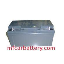 70 AH NP70-12 Sealed Lead Acid Battery Production Line , Fr