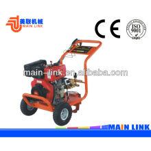4300 PSI Diesel Hochdruckreiniger