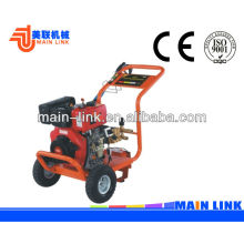 4300 PSI Diesel Lavadora de Alta Pressão