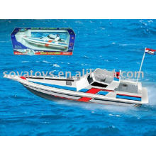 B/O YACHT (NOT INCLUDE BATTERIES)-905050067