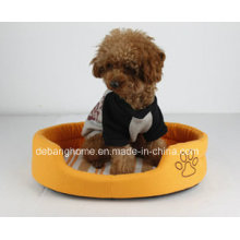 Popular Design Dog Bed 2015 Pet House Cute Animal Printing