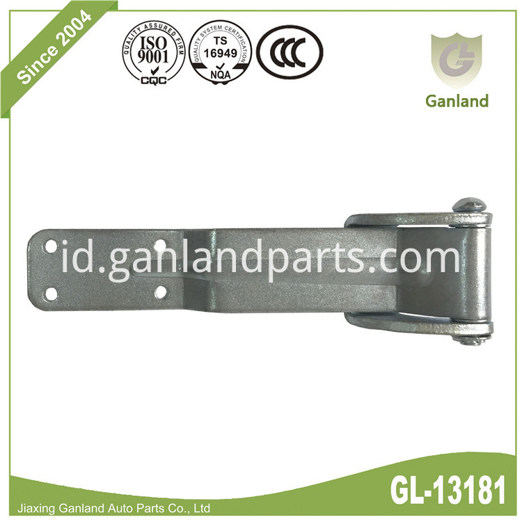 Steel Door Hinge GL-13181Y1