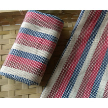 (BC-KT1019) Hot-Sell Durable Stripe Fashionable Kitchen Towel
