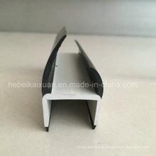 Customization Composite Refrigerated Truck Container Door Seal Strip/Door PVC Profile