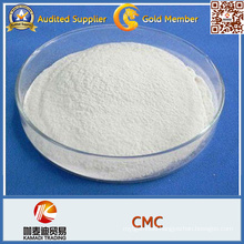 Good Quality Food Grade CMC