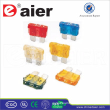 Daier fuse electronic, blade fuse@
