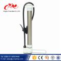 New Mini Portable Cycling Bicycle Pump / Aluminum Pocket Air Pump / Mini Bike Hand Pump