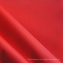 Oxford 70d 190t PVC / PU Polyester Gewebe