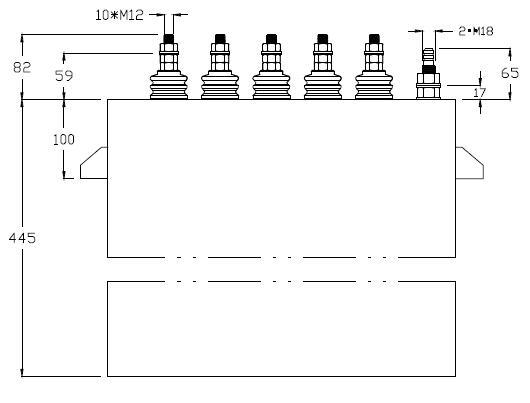 RFM075-2000 size (1)