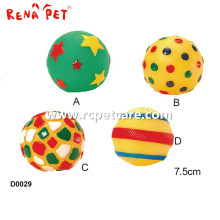 New useful indestructible squeaky Pet Toys