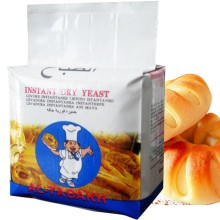 Bakery Instant Dry Yeast Low Sugar, Bread Instant Yeast, Dry Yeast Baking