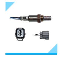 Denso 234-4797 Oxygen Sensor for Honda