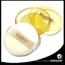 polvo de lavado soplo / polvo electrónico soplo / polvo desechable soplo