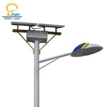 Profesional al aire libre ip66 5 M 12 v 30 W llevó la luz de calle