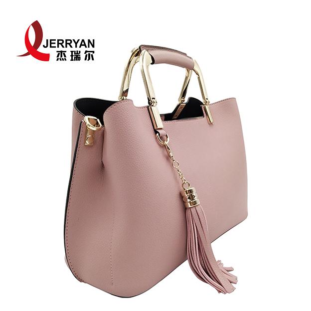 bag lady handbags