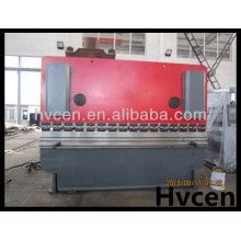CNC Гибочная машина для металла WC67K-160T / 5000