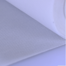 Spunbond with Spunlace Composite Nonwoven
