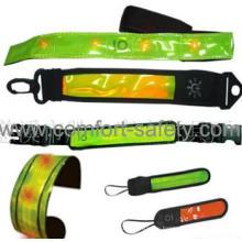 Sicherheits-Armband (SA06)