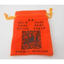 Saco pequeno da embalagem, suporte do telefone, suporte de chaves (GZHY-DB-002)