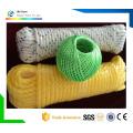 Factory Direct Floating 3 Strand Polypropylene PP Rope