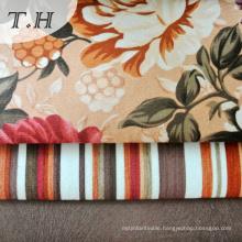 2015 New Knit Design Fabric
