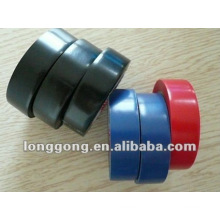 retardante de la llama of cinta adhesive